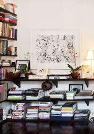 home design idea books home design book home design ideas