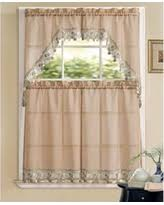 it u0027s on new shopping deals on kitchen swag curtains