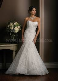 bridal shops glasgow wedding dress shops in morristown nj