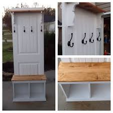 Mudroom Bench With Storage Best 25 Entryway Bench With Storage Ideas On Pinterest Diy
