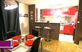 deco cuisine noir et gris deco de cuisine deco cuisine et grise 7 photo decoration