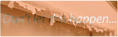 Rv Awning Tape Rv Awning Fabric Protection Carefree Of Colorado