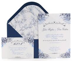 wedding china patterns classic blue white china snippet ink snippet ink