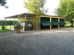 petucco box prefabbricati tetto designs tettoia in coibentato petucco box prefabbricati