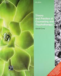 Corey Counselling Theory And Practice Buy Theory And Practice Of Counseling And Psychotherapy Book