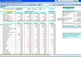 create excel templates budget spreadsheet template projected