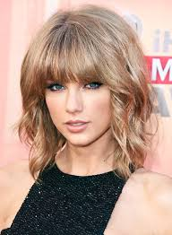 taylor swift lob haircut how taylor swift s bob hairstyles to try in 2016 haircuts