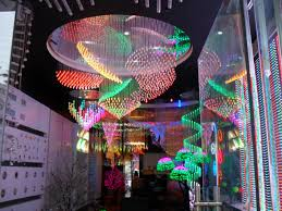 2013 latest residential decoration crystal pendant light wedding
