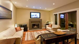 how to set up a living room teevan residence contemporary living room vancouver by