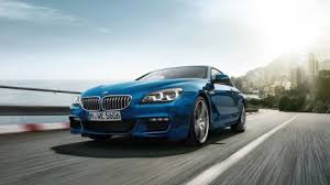 bmw coupe at 49 750 does this 2016 bmw 650i gran coupe you asking