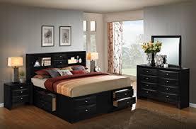 all modern bedroom furniture top 25 best modern bedroom furniture sets for sale online furnsy