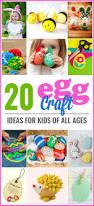 603 best easter images on pinterest easter ideas easter crafts