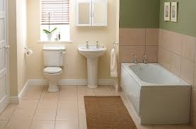 bathroom photos how to decorate a bathroom on a budget roomiesconnect portal