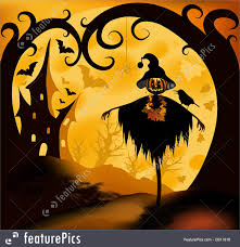 halloween night background halloween background