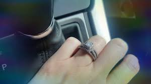 jareds wedding rings jared s engagement ring and wedding ring jared the galleria of