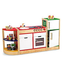 Pretend Kitchen Furniture 188 Best Cool Toys Images On Pinterest Lego Legos And