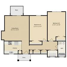 2 Bedroom Flat Floor Plan City Place Townhomes Availability Floor Plans U0026 Pricing