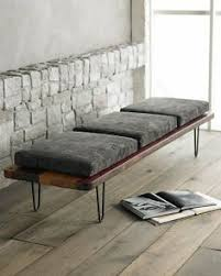 livingroom bench ideas living room benches 1000 ideas about living room