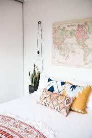 Australian Home Decor by 33 Best Home Decor Auz Images On Pinterest Leaves Wallpaper