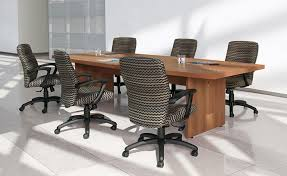 48 x 96 table office conference room tables wood laminate furniture joyce