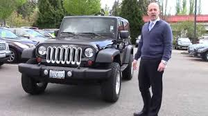 jeep islander interior 2010 jeep wrangler review and start up a quick look at the 2010