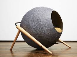 Modern Design Cat Furniture by 10 Best Design For Animals Images On Pinterest Animals Pet