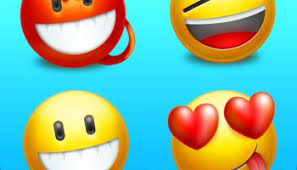 animated emoticons for android 5000 emoji new 3d animated emoticons app apk for free
