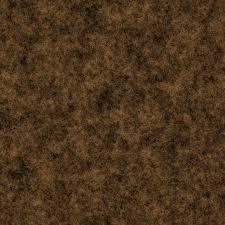 seamless dirt texture working game board pinterest dirt texture