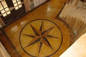 Decorative Concrete Kingdom Decorative Cement Floors