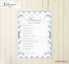 wedding wishes en espanol deseos para el bebe baby shower wishes for baby in