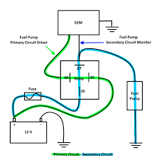 p0230 u2013 fuel pump relay circuit malfunction u2013 troublecodes net