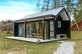 micro house design modern tiny house design thebeautifulga me