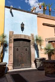 10 best la casa dragones san miguel de allende images on