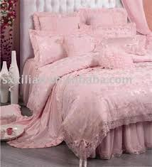 Jacquard Bedding Sets Luxury Silk Jacquard Bedding Sets Wedding Bedding Set Duvet Cover