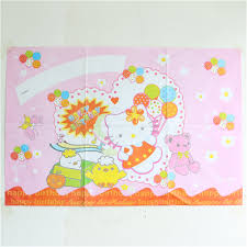 room decor hello kitty room wall decor the hello kitty wall