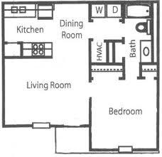 arborgate apartment homes rentals charlotte nc apartments com