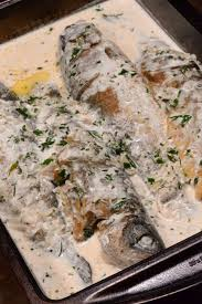 cuisine luxembourg luxembourg trout in riesling sauce international cuisine