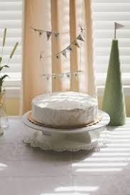 sugar lily cottage u2013 home decor party ideas and more