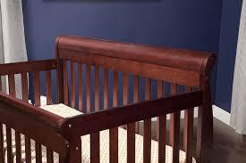Rockland Convertible Crib by Amazon Com Kalani 4 In 1 Convertible Crib Baby