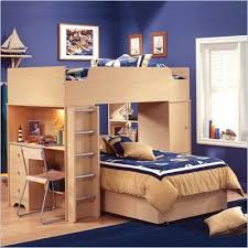 Best Operation New Bunk Bed Lofts Images On Pinterest Lofted - South shore bunk bed