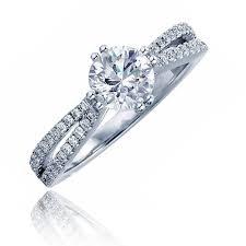 kay jewelers sale classic engagement rings jensen jewelers grand rapids