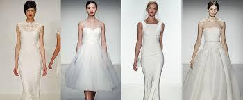 wedding dress quiz what wedding dress should you wear quiz