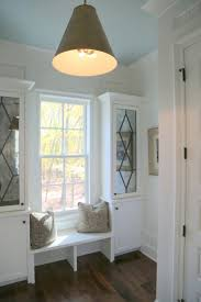 paint colors for the southern living showcase house the