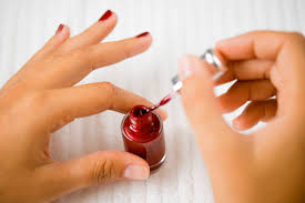 food or vitamins for nail strengthening livestrong com