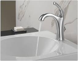 Touch Bathroom Faucet Delta 592 Dst Addison Single Handle Centerset Bathroom Faucet