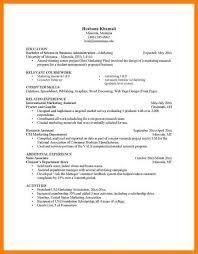 Resume Defin 100 Definition Of Resume Definition Of Resume Best Business