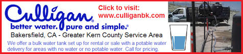 usa state directory of bulk water haulers by bulkwaterdelivery com