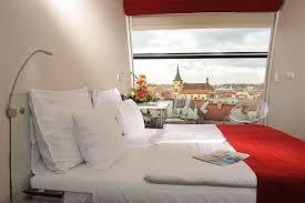 design hotel prague design metropol hotel prague 4 hotel prague city centre