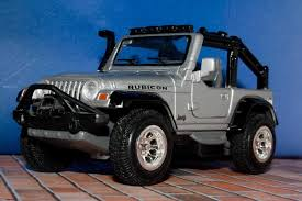 jeep india price list an dian launch the jeep all models in india mahdra thar adventure