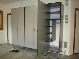 steel garage storage cabinets large garage storage cabinets m large black stainless steel garage